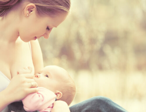 Quels laits pour nos bébés ? (3ème partie)