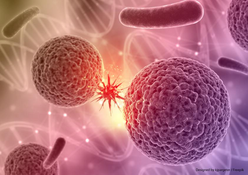 cellules-cancer