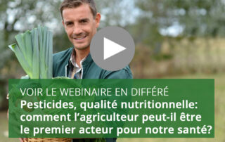 Webinaire-Pesticides