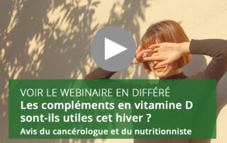 Webinaire-Vitamine-D
