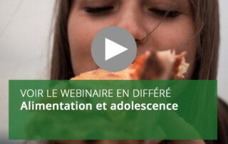 webi-Alimentation-et-adolescence