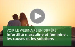Infertilité masculine et féminine : les causes et les solutions