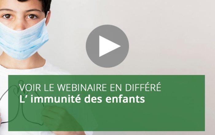 webi-Immunite-infants